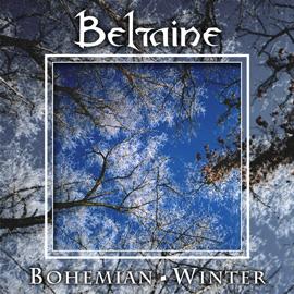 bohemian_winter